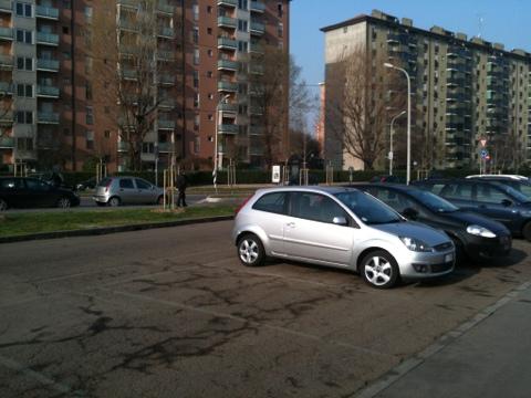 20120315-115732.jpg