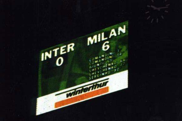 derby_2001